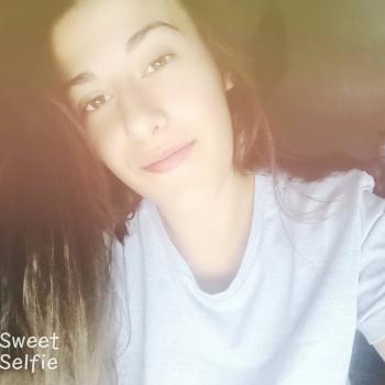 Babysitter Almada: Vanessa Freitas