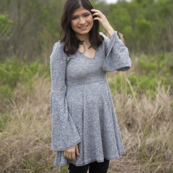 Babysitter Seabrook (Texas): Victoria