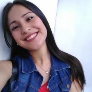 Niñera Burzaco: Flopy