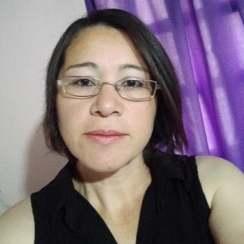 Babysitter Rafael Calzada: Mirtha
