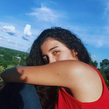Niñera Mérida: Jacqueline