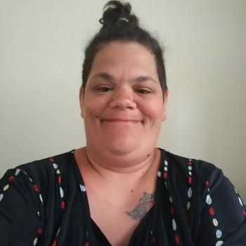 Babysitter Indianapolis: Sarah