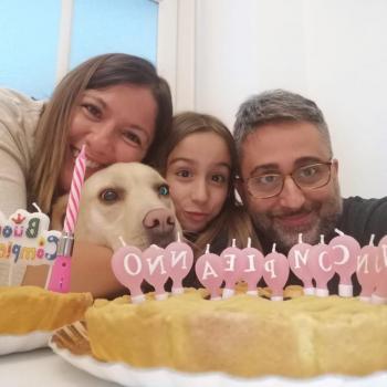 Lavoro per babysitter a Piacenza: lavoro per babysitter DAVIDE
