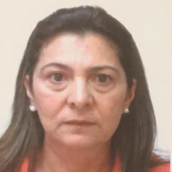 Nanny Alcalá de Henares: Marlene