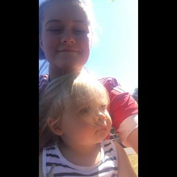 Babysitter Enniscorthy: Lara