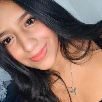 Niñera Santa Catarina Yecahuizotl: Kennia