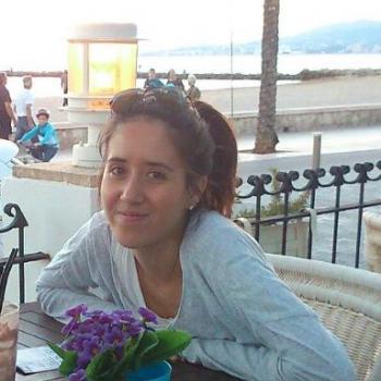 Niñera Palma de Mallorca: Clara