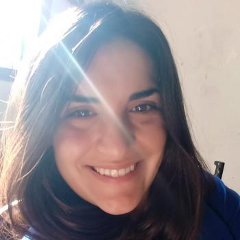 Niñera en Llavallol: Yesica Barsellini