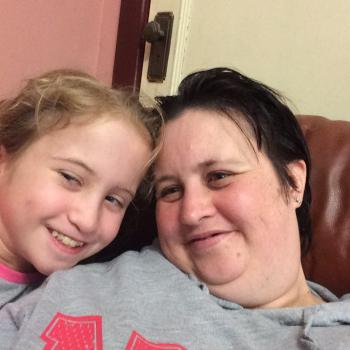 Babysitter Shepparton: Jennifer Pyke