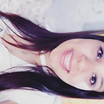 Niñera Merlo: Jessica