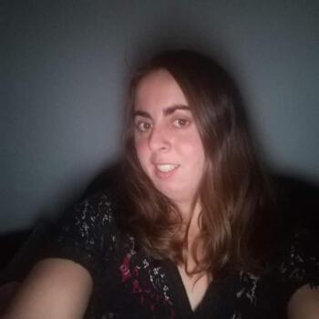 Childminder Tralee: Alison