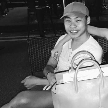 Babysitter Singapore: Eugene