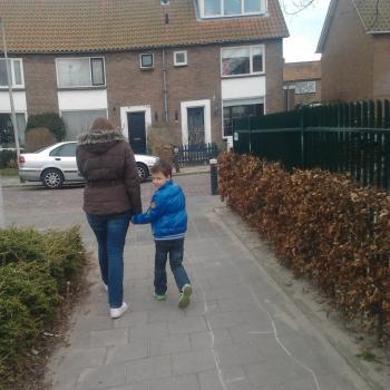 Babysitter Alphen aan den Rijn: Dyonne