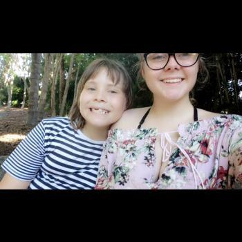 Babysitter Sunshine Coast: Kris
