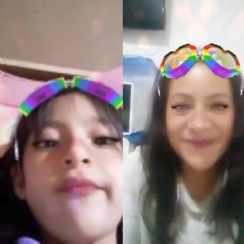 Niñeras en Lo Prado: Betsy