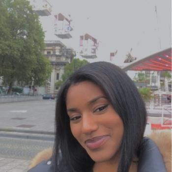 Babysitter Molenbeek-Saint-Jean: Liza