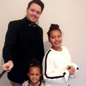 Baby-sitting Chênée: job de garde d'enfants Michael