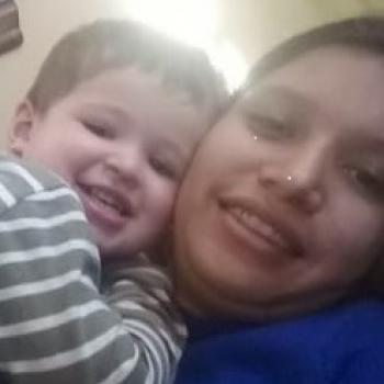 Babysitter Ciudad Juárez: Reina