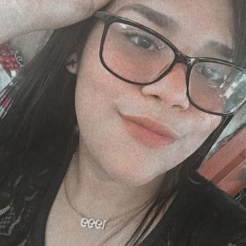 Babysitter Villahermosa: Alondra