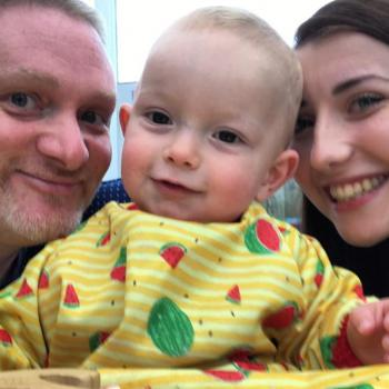 Babysitter in Mitcham: Milly