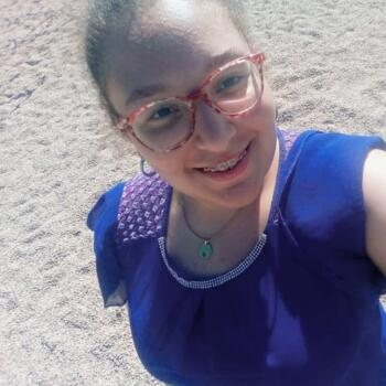 Babysitter Póvoa de Varzim: Adriana