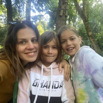 Babysitting Jobs in Geelong: babysitting job Ashley
