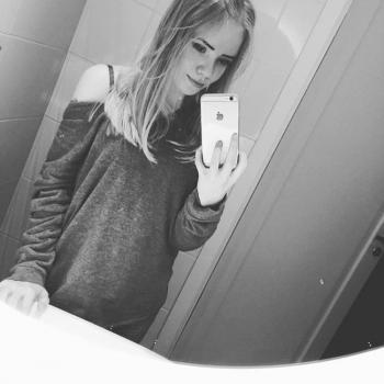 Lastenhoitaja Turku: Mathilda