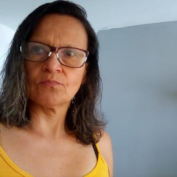 Babysitter Ibagué: Gloria