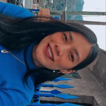 Niñera en Tuxtla Gtz: KARLA JOSSELIN