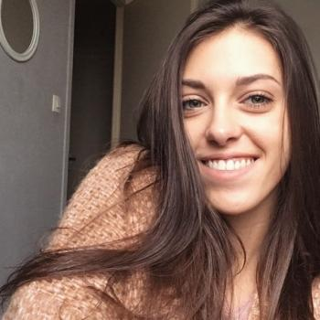 Baby-sitter Basse-Goulaine: Diandra
