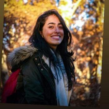 Niñeras en Mendoza: Laura