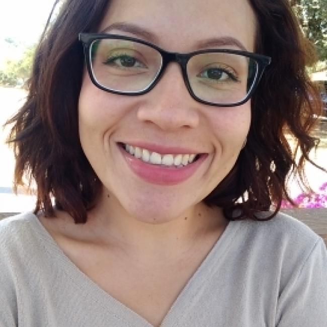 Babysitter in Tuscaloosa: Katya