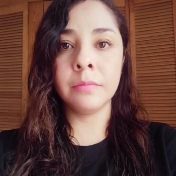 Babysitter in Ciudad López Mateos: Myriam