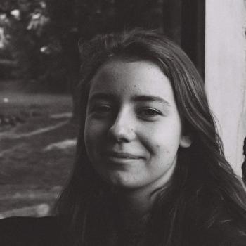 Oppas Den Haag: Ieva