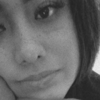 Babysitter in Aguascalientes: Maria