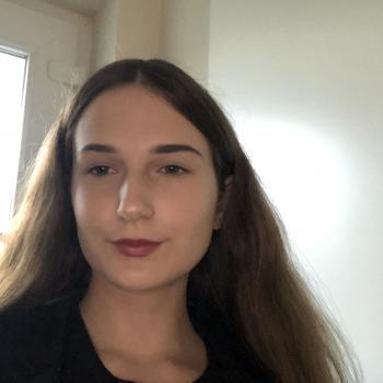 Childcare agency Bad Vöslau: Paulina