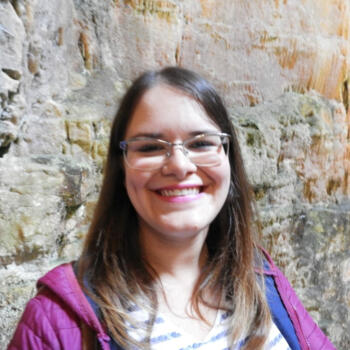 Babysitter in Taranto: Sara