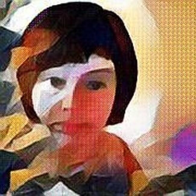 Babysitter in Poznan: Agnieszka
