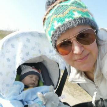 Babysitting job in Langenlois: babysitting job Hermine
