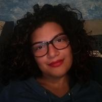 Babysitter Biel/Bienne: Valentina