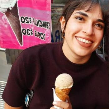 Niñera Zapopan: Ana Isabel