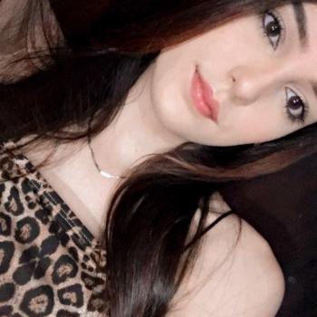 Babysitter in Barva: Maria Paz