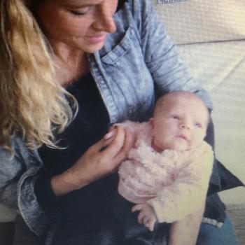 Babysitter Assen: Tessa