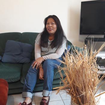 Assistante maternelle Dreux: Sahondra