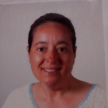 Babysitter Funchal: Martha Luísa