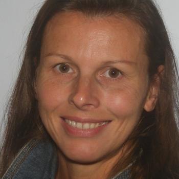 Babysitter Krems an der Donau: Karin