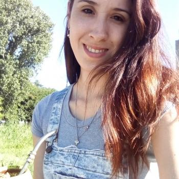 Niñera en Ciudad de Santa Fe: Victoria