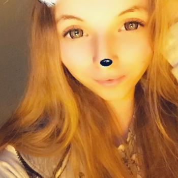 Babysitter Mulhouse: Laura