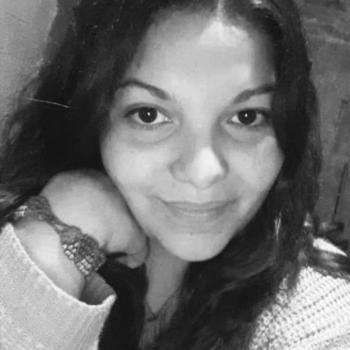 Babysitter Los Polvorines: Marilina