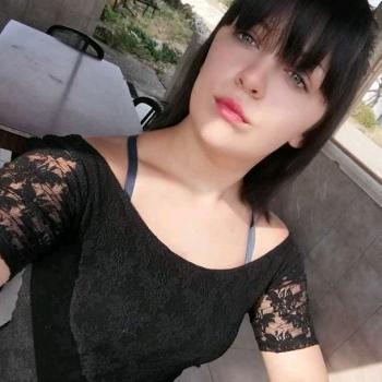 Babysitter Spino d'Adda: Antonia maria